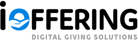 Digital Giving Solutions | iOffering